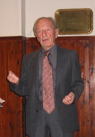 Rune Haraldsson